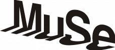 MUSE Bookshop - Trento - https://www.muse.it/